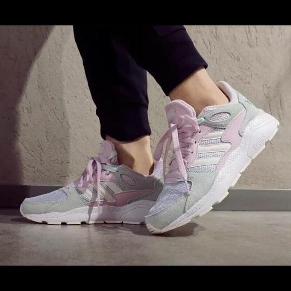 adidas Shoes | Adidas Crazychaos